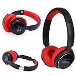 Zealot Series B-370 Multifunction Wireless Bluetooth Headphones FM Stereo Sound for Apple iPhone/Android s//iPad/Tablets