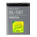 Nokia BL-5BT Battery