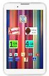 IKALL IK1 3G Calling Tablet (Dual Sim)