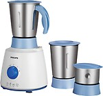 Philips HL7610/04 500 Mixer Grinder