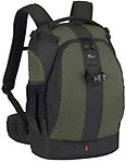 Lowepro Backpack Flipside 400 AWPine Green
