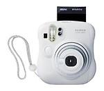 Fujifilm Instax Mini 25 S
