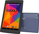 Micromax Canvas P480 8 GB Tablet