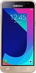 Samsung Galaxy J3 Pro 16GB