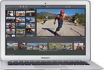 Apple MD760HN/B MacBook Air Ci5/ 4GB/ 128GB Flash/ Mac OS X Mavericks