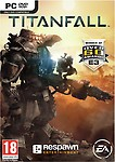 Titanfall Standard Edition (Games, PC)