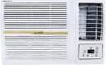 Lloyd 1.5 Ton 3 Star Window AC (LW19B32EW, Copper Condenser)