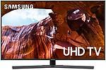 Samsung 125 cm (50 Inches) 4K Ultra HD Smart LED TV UA50RU7470UXXL