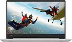 Lenovo Ideapad 330S Core i5 8th Gen - (8GB/1 TB HDD/Windows 10 Home/4 GB Graphics) 330S-15IKB (15.6 inch, 1.87 kg, With MS Off)