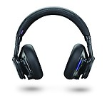 Plantronics BackBeat Pro Wireless On Ear Headphone