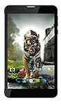 IKALL N4 (4G+WIFI) Tablet 1GB RAM/8GB Internal Memory Expangable Upto 32GB/Android 6.0