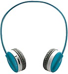 Rapoo Wireless Stereo Headset H6020