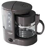 Zojirushi Automatic Electric Coffee Maker, 540ml
