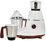 Eveready SIN750L 230 Mixer Grinder(3 Jars)