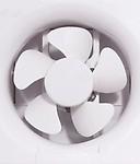 Sameer Fresh Air 200mm 5 Blade Exhaust Fan
