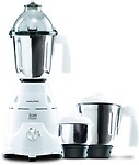 Morphy Richards Icon Classique 750 Watt Mixer Grinder (3 Jars)