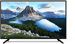Micromax 50cm (20 inch) HD Ready LED TV (20A8100HD/20G8100HD)