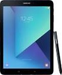 "Samsung 32GB Galaxy Tab S3 9.7"" Wi-Fi Tablet"