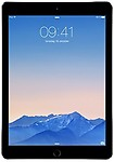 Apple iPad Air 2 ( 128GB, WiFi + Cellular)