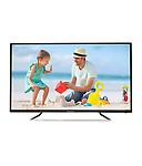 Philips 55pfl5059 139 Cm Full Hd Led Television