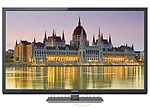 "Panasonic 50"" TH-P50ST50D(FHD) 3D Plasma Television"