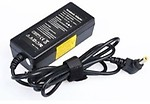 Clublaptop 30W Normal 1.58A Power Output Adapter (Black)