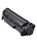 Printech 12a Compatible Toner For Hp