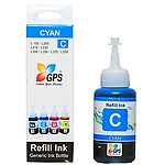 GPS L100 / L110 INK SET