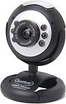 Quantum Quantum QHM495 LM Web Camera Webcam