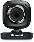 Microsoft Life Cam Vx 2000