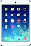 Apple iPad Mini 2 Tablet (7.9 inch, 16GB, Wi-Fi + 3G via Dongle)