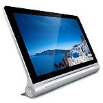 iBall Slide Brace-X1 Mini Tablet