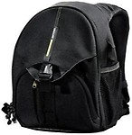 VANGUARD BIIN 50 BAGPACK REGULAR