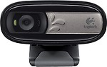 Logitech C-170-5MP Webcam