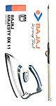 Generic Bajaj Majesty Dx 11 Dry Iron