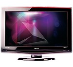 Onida 32 Inches M Series LCO32MMS LCD TV