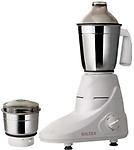 Baltra BMG 115 500 W Mixer Grinder