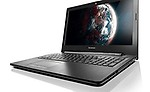 Lenovo G50-80 80E5021EIN 15.6-inch (Core i5-5200U/4GB/500GB/DOS/Integrated Graphics)
