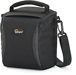 Lowepro Format 120 Shoulder Bag (Black)