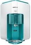 Havells MAX 7 L RO + UV + Mineraliser Water Purifier
