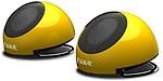 Havit HV-SK109 Desktop Speaker