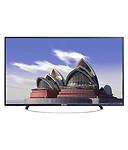 Intex Led-5500 Fhd 139 Cm Led Television