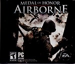 Medal Of Honour : Airborne