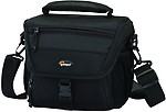 Lowepro Nova 160 Aw Shoulder Camera Bag