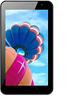 Iball Slide Brillante((Specia 8 Gb, Wi-Fi+3G-Voice Calling)