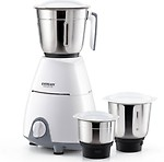 EVEREADY MOLER DX 500 W Mixer Grinder