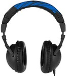 Skullcandy Headphones Hesh Black-Blue