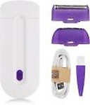 Your Store Finishing Touch-1 Cordless Epilator