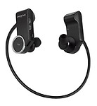 Creative Wp- 250 In-Ear Headphone