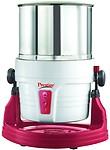 Prestige PWG 01 200 W Mixer Grinder